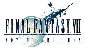 Square Enix выпустили PC-версию Final Fantasy VII