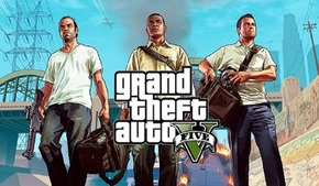Фанаты GTA 5 подготовили петицию о выходе игры на PC