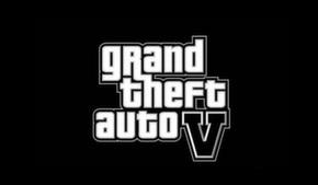 Grand Theft Auto 5, что о ней вообще известно в игровом мире