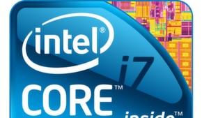 Intel Inferno online, первый LAN-отборочный завершен