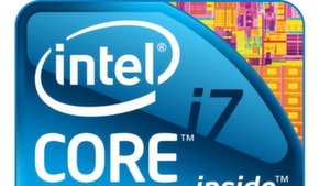 Intel Inferno Online – стартует главное событие
