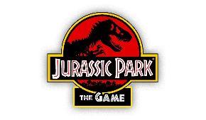 В продаже локализованная версия квеста Jurassic Park: The Game