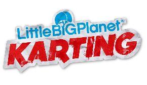 Стартовало бета-тестирование гоночной игры LittleBigPlanet Karting