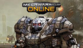 Если хочешь принять участие в бета-тестировании MechWarrior Online – плати
