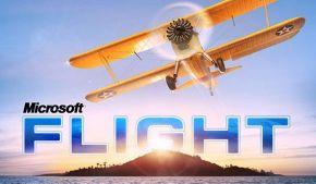 В Microsoft свернули дальнейшую разработку Microsoft Flight Simulator