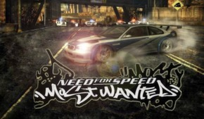 Criterion Games опубликовала подробности о Need for Speed: Most Wanted