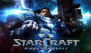 В StarCraft 2 отменили плату за игровое время