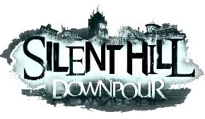 Дальнейшая разработка Silent Hill: Downpour под угрозой
