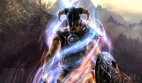 Bethesda Game Studios рассказала о новом аддоне для TES V: Skyrim