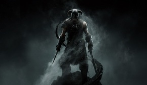 Новая сетевая игра по вселенной Skyrim будет приквелом
