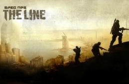В преддверии официального релиза: обзор демо-версии Spec Ops: The Line