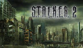 Возобновилась разработка S.T.A.L.K.E.R. 2
