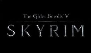 Теперь Skyrim: Dawnguard стал доступен на Xbox 360