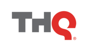 У издателя THQ большие проблемы, они прекращают поддержку некоторых игр