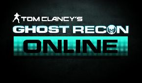 Открыт доступ к бета-тестированию Tom Clancy's Ghost Recon Online