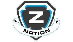 У zNation теперь есть команда по CS: GO