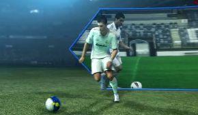 Новый Pro Evolution Soccer 2013 можно считать официально объявленным