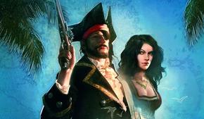 Port Royale 3. Превью игры
