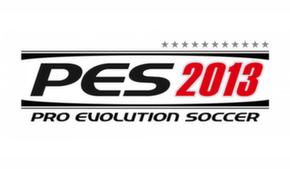 Компания Konami анонсировала выход игры Pro Evolutio Socccer 2013