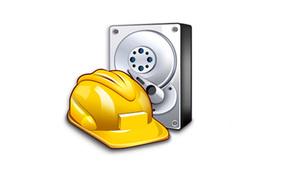 Обзор программ для восстановления данных Recuva и Undelete Plus