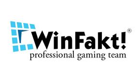 WinFakt - чистка рядов