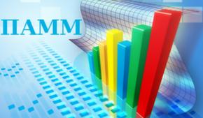 ПАММ счета - особенности работы