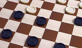 Играть в онлайн шашки