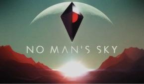 No Man's Sky будет доступна владельцам PC