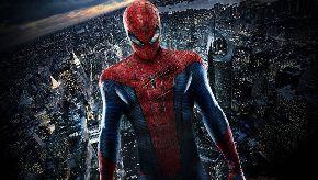 Новый фильм про Человека-паука станет основой для игры