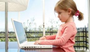 Какие компьютерные игры нужны детям?