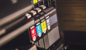 Как распечатать doc-файл в виде брошюры?