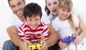 Самые ожидаемые видеоигры 2015 года
