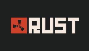 Игровой хостинг Rust