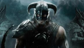 Игроки в Elder Scrolls теперь могут купить реальное имперское золото