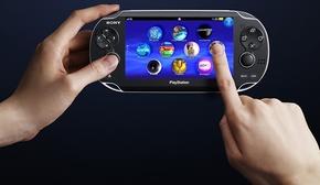 Sony NGP будет дешевле, но хуже прототипа