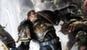 Обзор Warhammer 40,000: Space Marine