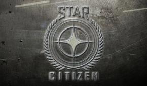 Крис Робертс показал космические бои в Star Citizen