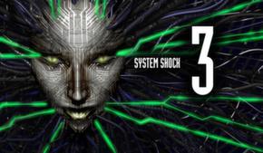 Sulon Q - виртуальная реальность и все все все