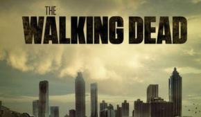 Новинка от Walking Dead