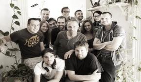 Мишель Ансель создал собственное независимое гнездышко рядом с Ubisoft