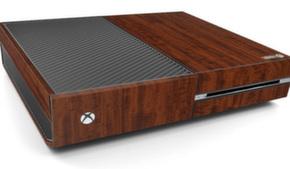 Microsoft способна значительно улучшить Xbox