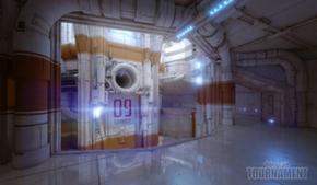 Epic показали, как может выглядеть новый Unreal Tournament