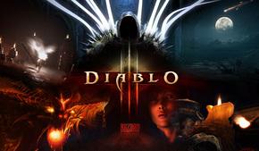 Blizzard отказались от гейпада в PC версии Diablo 3