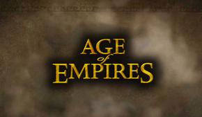 Серия Age of Empires собирается обзавестись мобильной версией