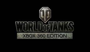 Превью World of Tanks Xbox 360 Edition