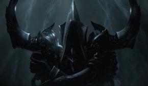 Анонсирована Diablo III: Reaper of Souls