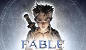 Microsoft анонсировала Fable Legends