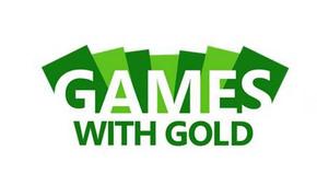Microsoft готовит подарки для владельцев Xbox 360