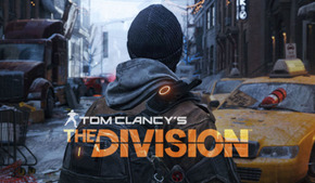 Tom Clancy's The Division будет и на PC