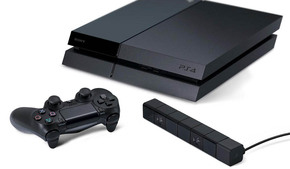 Стала известна стоимость PlayStation 4